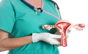 Гормональная терапия при раке предстательной железы